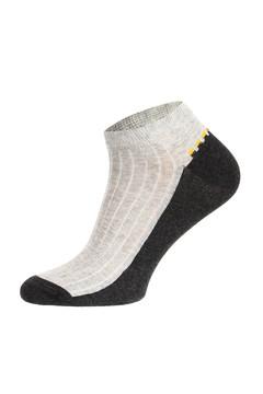 Bambusové pánské ponožky e77f1ff247