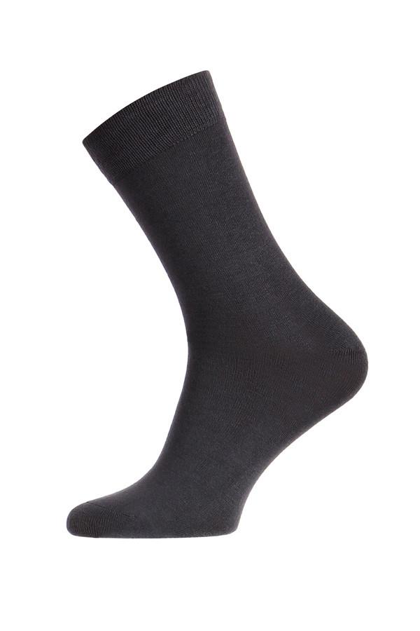 Pánské ponožky bambus 48b90f706b
