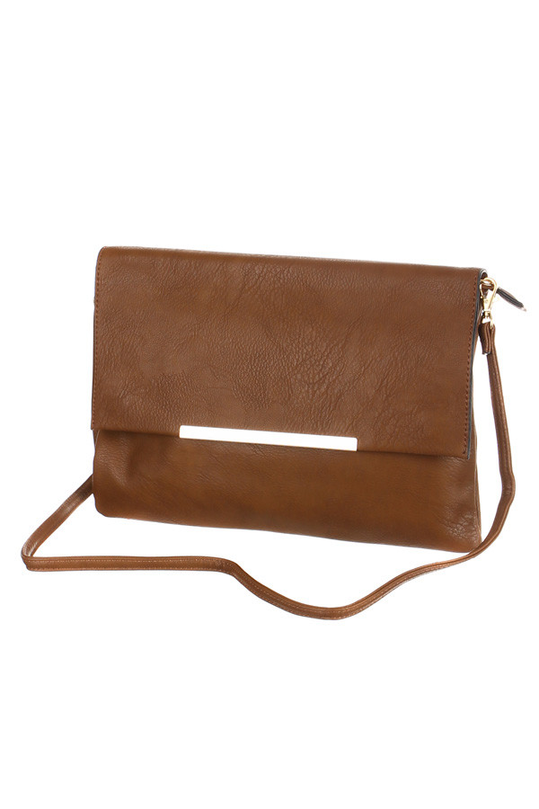 Malá koženková kabelka 4f8906fa5bc