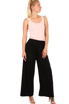 Kalhoty 2081e9946f