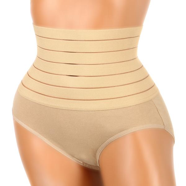 Zeštíhlující dámské kalhotky cca320aa99