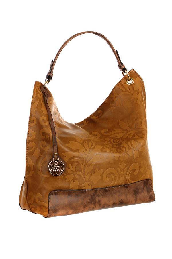 Velká dámská kabelka do ruky b796d5c4242